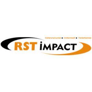 RST Impact SRL